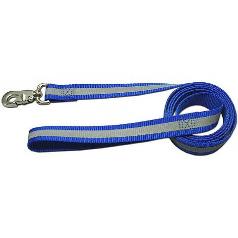 1x6ft Reflective Lead 6' - Peazz Pet