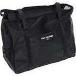 City Tote Small Black - Peazz Pet