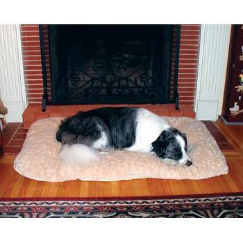 "Prec Snoozy Cozy Comforter 47"" X 28"" - Peazz Pet"