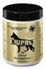 Nupro for Dogs, 20 lb Gold - Peazz Pet