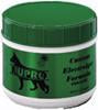 Nupro Custom Electrolyte Formula 5 lbs Green - Peazz Pet