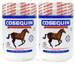 Cosequin Equine 1,400 gm 2 PACK - Peazz Pet