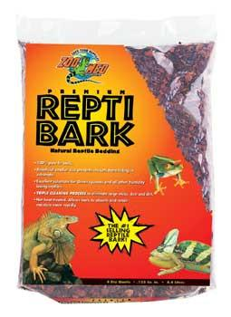 Repti - Bark Reptile Bedding 24 Quart (RB-24)