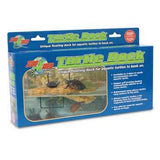 "Turtle Dock - Medium 15.5"" X 7"" (TD-20)"
