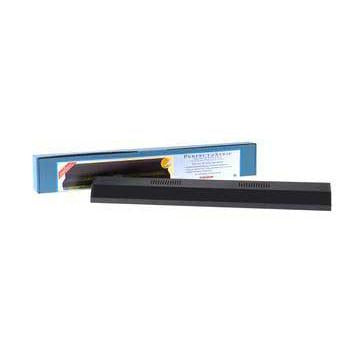 "36"" Black Flo Strip Light (26364) - Peazz Pet"