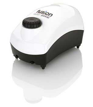 Fusion Air Pump 700 (21510) - Peazz Pet