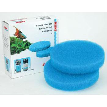 Coarse Blue Pad 2215 - Peazz Pet