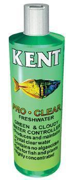 Pro Clear Freshwater Clarifier 16oz - Peazz Pet