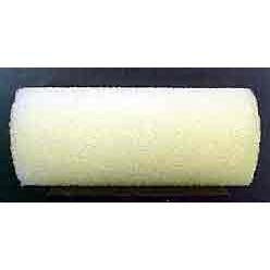 Pre - filter Sponge Roll - Peazz Pet