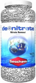 De*nitrate Nitrate Remover 2 Liter - Peazz Pet