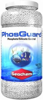 Phos - guard Phosphate Remover 2 Liter - Peazz Pet