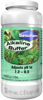 Alkaline Buffer 1 Kilogram - Peazz Pet