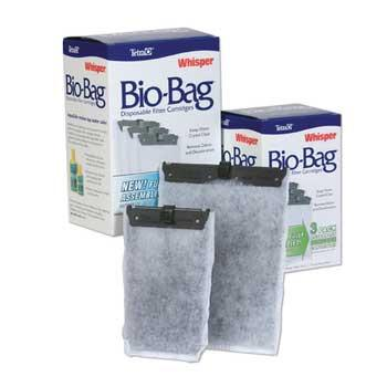 Bio - bag Cartridge 3pk Large Box (26170) - Peazz Pet