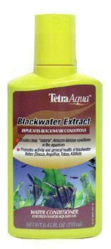 2 Quantity of Blackwater Extract 8.45oz (16270) - Peazz Pet