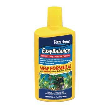 Easy Balance Water Conditioner 500ml (77140) - Peazz Pet