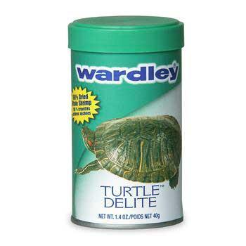 2 Quantity of Turtle Delite 1.4oz (301) - Peazz Pet