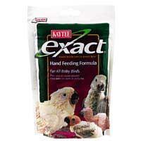 Kaytee Exact Handfeed Baby Bird 7.5oz 6cs (100032326) - Peazz Pet