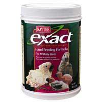 Kaytee Exact Handfeed Baby Bird Can 18oz 6cs (100032328) - Peazz Pet