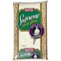 Kaytee Supreme Dove 5lb 6cs (100034023) - Peazz Pet