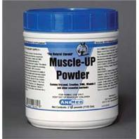 Muscle Up 2.5 Lbs (90371) - Peazz Pet