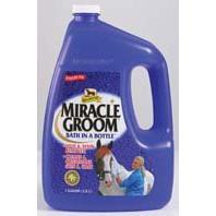 Miracle Groom Gallon (427965) - Peazz Pet