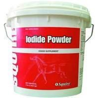 Iodide Powder 4 Lbs (79163) - Peazz Pet