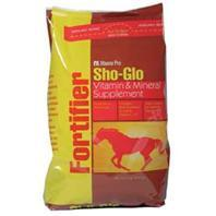 Horse Sho-Glo Vitamin and Mineral 5 Lbs (9380-20) - Peazz Pet