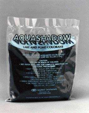 Aquashadow 7.15 Ounce (390772) - Peazz Pet