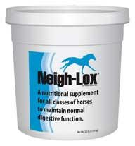 Neigh-Lox 3.5 Lbs (63-8603) - Peazz Pet