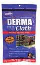 Derma Cloth (3004-10-00/EP-009) - Peazz Pet