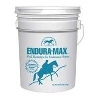 Endura-Max 40 Lbs (40-7799) - Peazz Pet