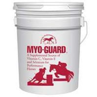 Myo-Guard for Horses 20 Lbs (63-2261) - Peazz Pet
