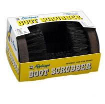 Boot Scrubber Medium (SCRB0000000) - Peazz Pet