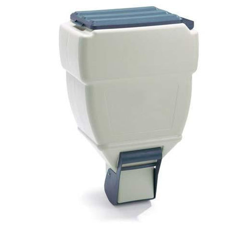 Bergan Wall Mounted Dispenser BER-11732 -Peazz Pet