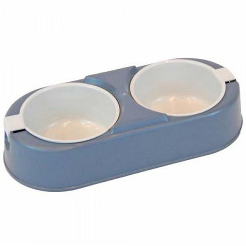 Bergan Easy Diner  BER-11751 - Peazz Pet