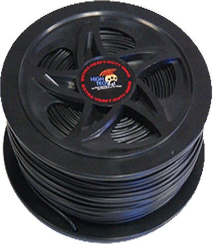 Humane Contain UW-500 Wire (500 ft.) - Peazz Pet