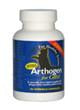 Arthogen CAT 90 Capsules - Peazz Pet