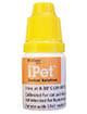 iPet Control Solution, 2 Count - Peazz Pet