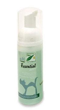 Dermoscent Essential Mousse for Cats, 150 ml - Peazz Pet