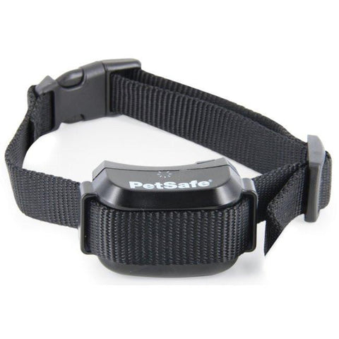 PetSafe YardMax Rechargeable In-Ground Fence Collar - Peazz Pet