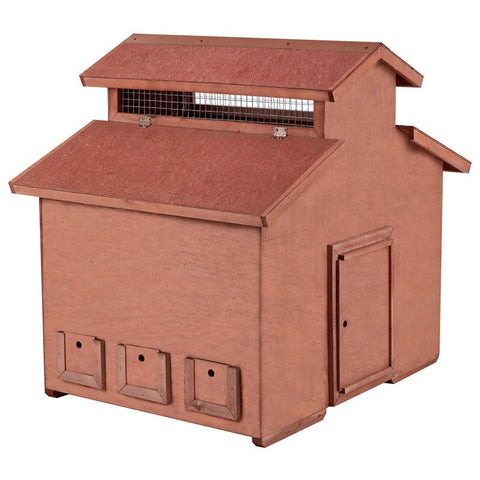 Ware Chick-N-Barn (01495) - Peazz Pet