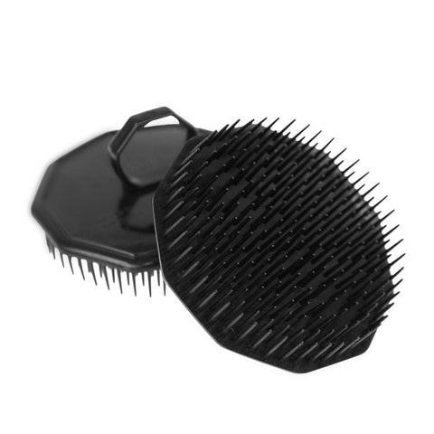 Scalpmaster Scalp And Beard Massage Brush