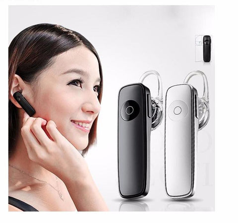 Mini Bluetooth Headphone