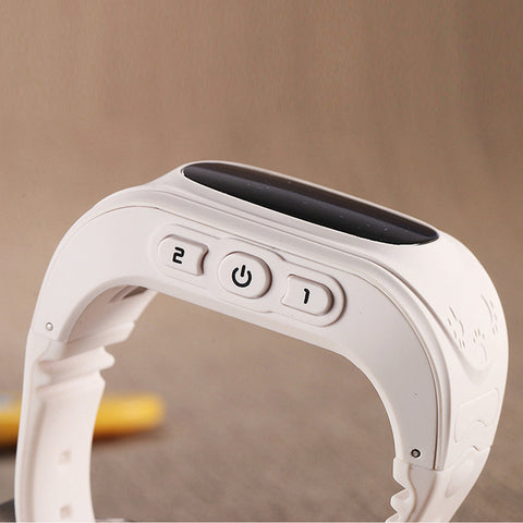 Kids Smart Watch w/GPS