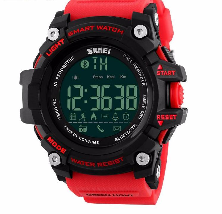 Mens Smart Sports Watch