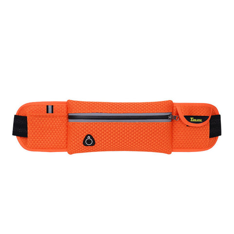 Image of Waist Running Bag