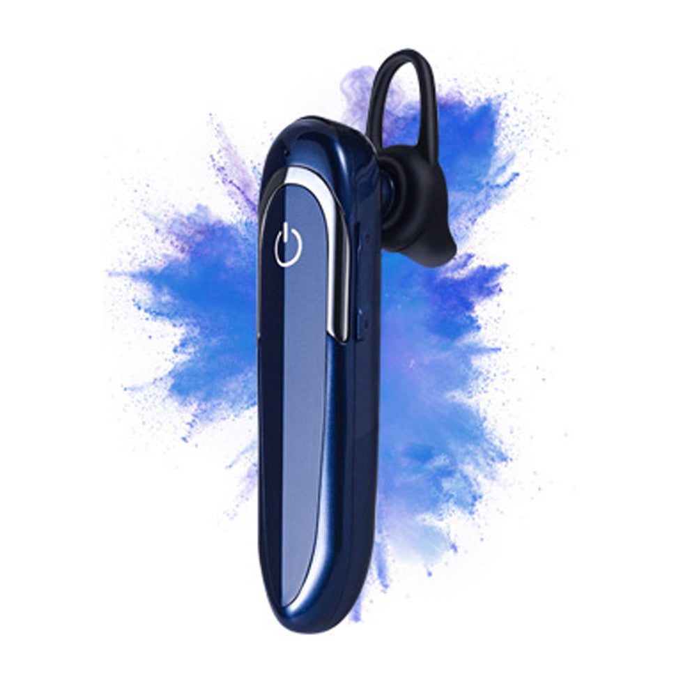 Bluetooth Earphone 32