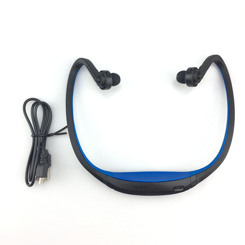 Original Sport Stereo Bluetooth Headset