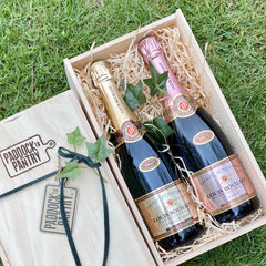 Mother's Day Gift Basket NZ
