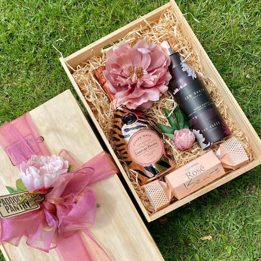Ted Baker Gifts NZ
